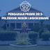 FORM PENGADUAN ONLINE PKKMB 2019 POLITEKNIK NEGERI LHOKSEUMAWE