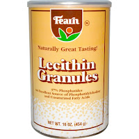 http://www.iherb.com/fearn-natural-food-lecithin-granules-16-oz-454-g/5949?rcode=cmd580
