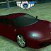 MTA:SA | Ferrari F430 - Leve