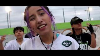 LETRA Nadie Como Yo La Crista ft Yeimy Ochoa Ayaari Nocedal