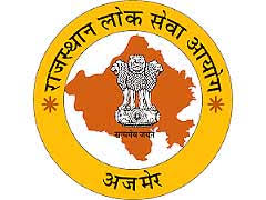 RPSC PRO Recruitment 2019