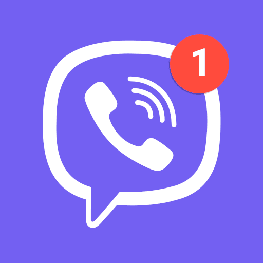 Viber Messenger - Free Video Calls & Group Chats v16.3.1.26 (Patched)