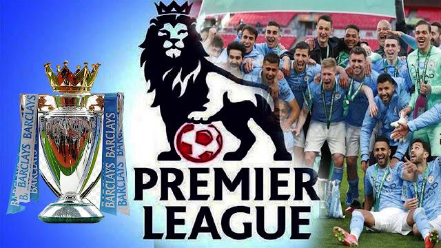 Bagaimana Manchester City Bisa Memenangkan Gelar Liga Premier Ketiga Mereka dalam Empat Tahun