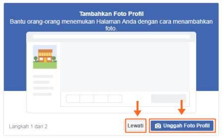 cara+membuat+fanspage