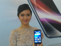 Zenfone 3 Hadir Dengan 12 Varian Pilihan