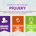 Piquery Nedir ? Piquery ile Gerçek İş Yaparak Para Kazanmak