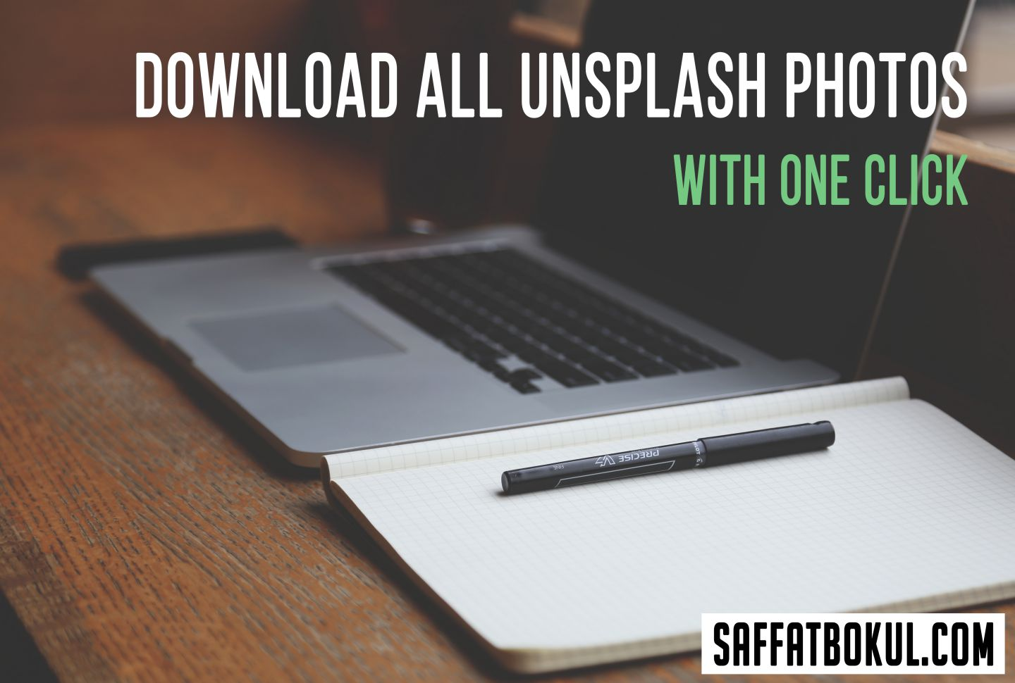 Download All Unsplash Free Stock Photos, Unsplash Photo Archive