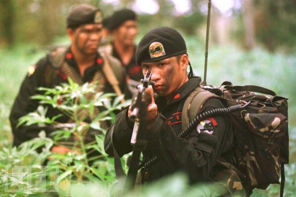 Image result for scout ranger sniper
