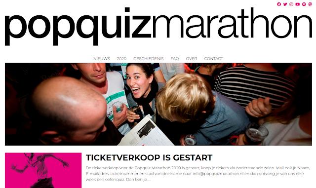 www.popquizmarathon.nl