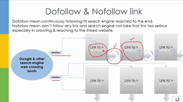 www.interlinkzone.com