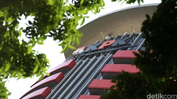 KPK Panggil Wakil Ketua Dewan Syuro PKB di Kasus Suap Proyek PUPR