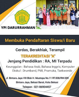 https://www.facebook.com/ypi.darurrahman.3