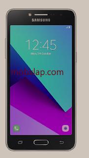سعر Samsung Galaxy Grand Prime Plus في مصر اليوم