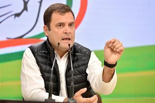 rahul-gandhi-demand-package