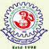 Madanapalle Institute of Technology & Science, Madanapalle, Wanted Senior Assistant Professor