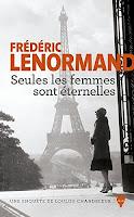 http://antredeslivres.blogspot.fr/2017/11/seules-les-femmes-sont-eternelles.html