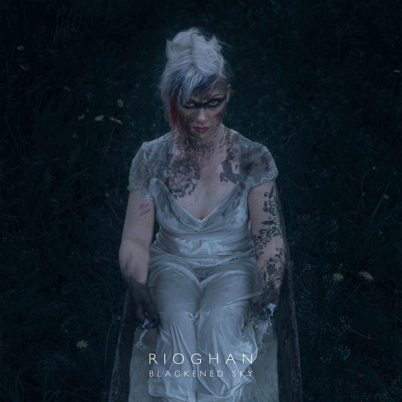 Rioghan artwork