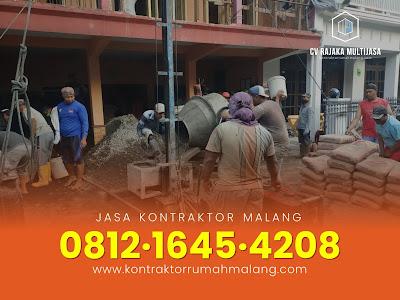 https://www.kontraktorrumahmalang.com/2020/10/harga-borongan-rumah-2-lantai-malang-di-sukun.html