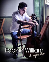 Fabian William Lyric Nung Muhang Koh Doho