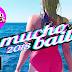 Mucho Baile 2018 (100% Latino y Dance) ¡Ya a la venta en tiendas Digitales y Streaming!