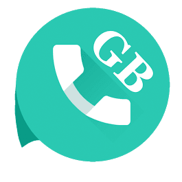 GBWhatsApp (Anti-ban) APK V13.00 (Official Latest)