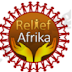 Job Opportunity at Relief For Africa, Programs Officer