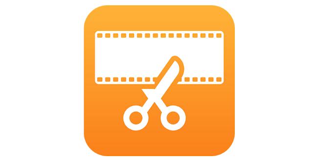 تحميل تطبيق Video Splitter لتقطيع الفيديو وعمل ستوري للاندرويد