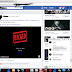 Lagi Lagi!, Subdomain Website Resmi Milik Transtv DIRETAS!!