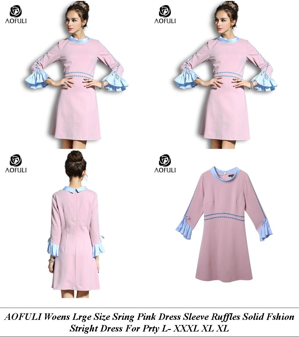 Makeup For Peach And Lack Dress - Usa Trucks Sale - Midi Dress Prom