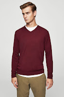 pulover_tricotat_barbati_13