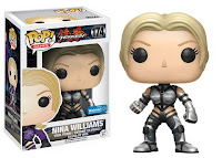 Funko Pop! Nina Williams