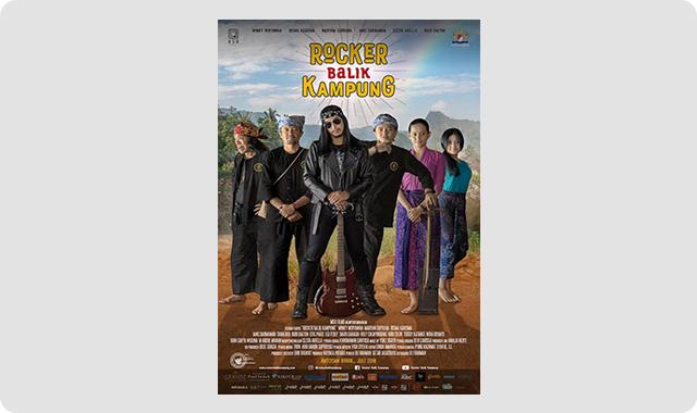 https://www.tujuweb.xyz/2019/06/download-film-rocker-balik-kampung-full-movie.html