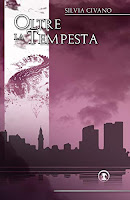 https://www.amazon.it/Oltre-tempesta-Silvia-Civano-ebook/dp/B081D7W99B/ref=sr_1_137?qid=1573935231&refinements=p_n_date%3A510382031%2Cp_n_feature_browse-bin%3A15422327031&rnid=509815031&s=books&sr=1-137
