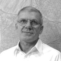 Brian C. Austin