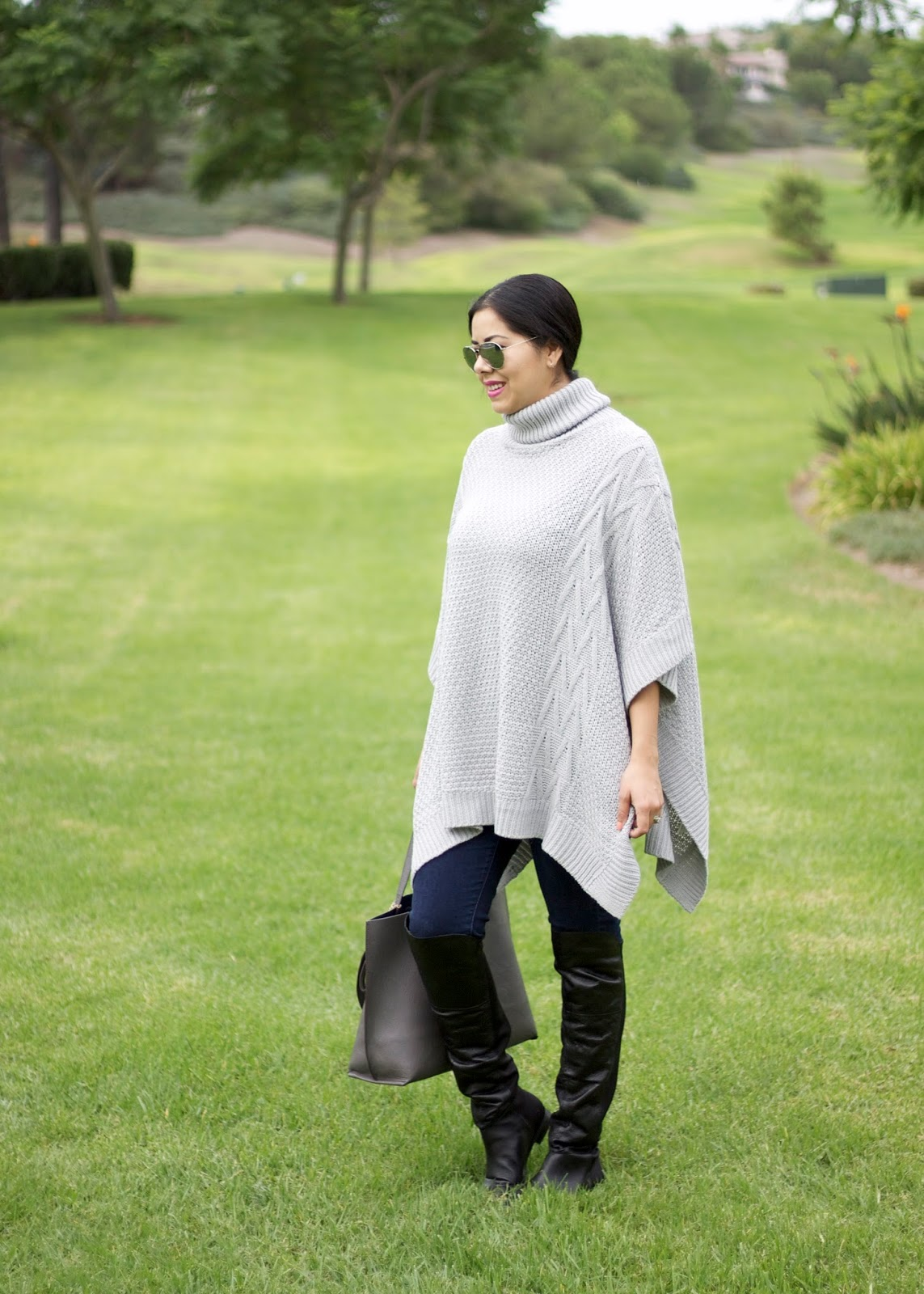 the perfect Fall winter 2015 outfit, fall 2015 outfit in san diego, socal fashion blogger