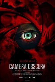 فيلم Camera Obscura 2017 مترجم