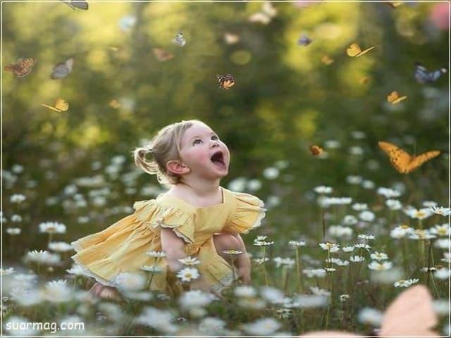 اجمل صور اطفال 6   Best Children Photos 6