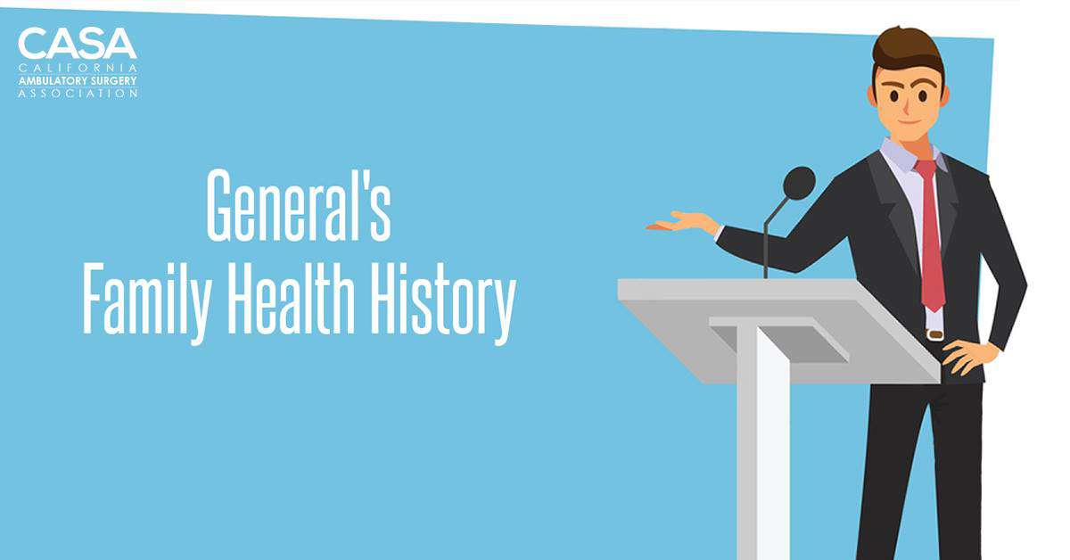 National Family Health History Day Wishes
