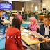 Disbudpar Batam Sukses Memfasilitasi Table Top Di Johorbahru