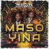 Music: Miriclez – Masoyina | @miriclez1