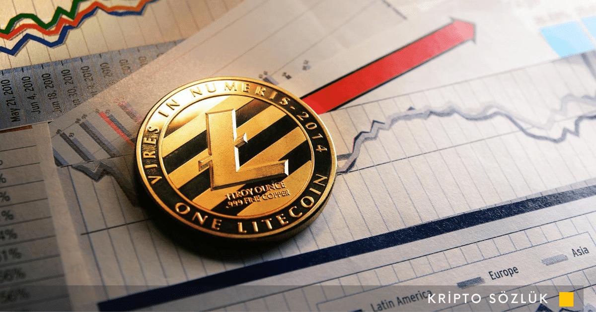 Litecoin (LTC) Fiyat Analizi: Yükseliş Gelebilir