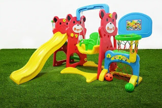 Jenis Mainan Anak TK Yang Aman Dan Fungsional (Edukatif)