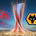 Olympiakos Piraeus vs Wolverhampton Wanderers -Highlights 12 March 2020