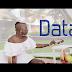 VIDEO   Natacha – DATA (Mp4) Download