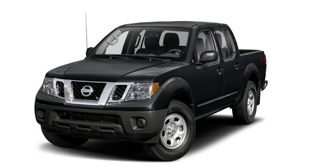 2020-Nissan-Frontier-Pro-4x