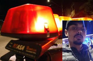 http://www.vnoticia.com.br/noticia/4011-um-morto-e-dois-feridos-a-tiros-em-santa-clara
