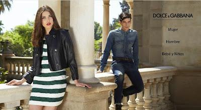 Oferta Dolce&Gabbana