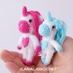 http://amigurumilacion.blogspot.com.es/2017/08/unicornio-amigurumi-tutorial.html
