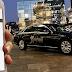23 εκατ. οι χρήστες των υπηρεσιών μεταφοράς της Daimler σε όλο τον κόσμο!