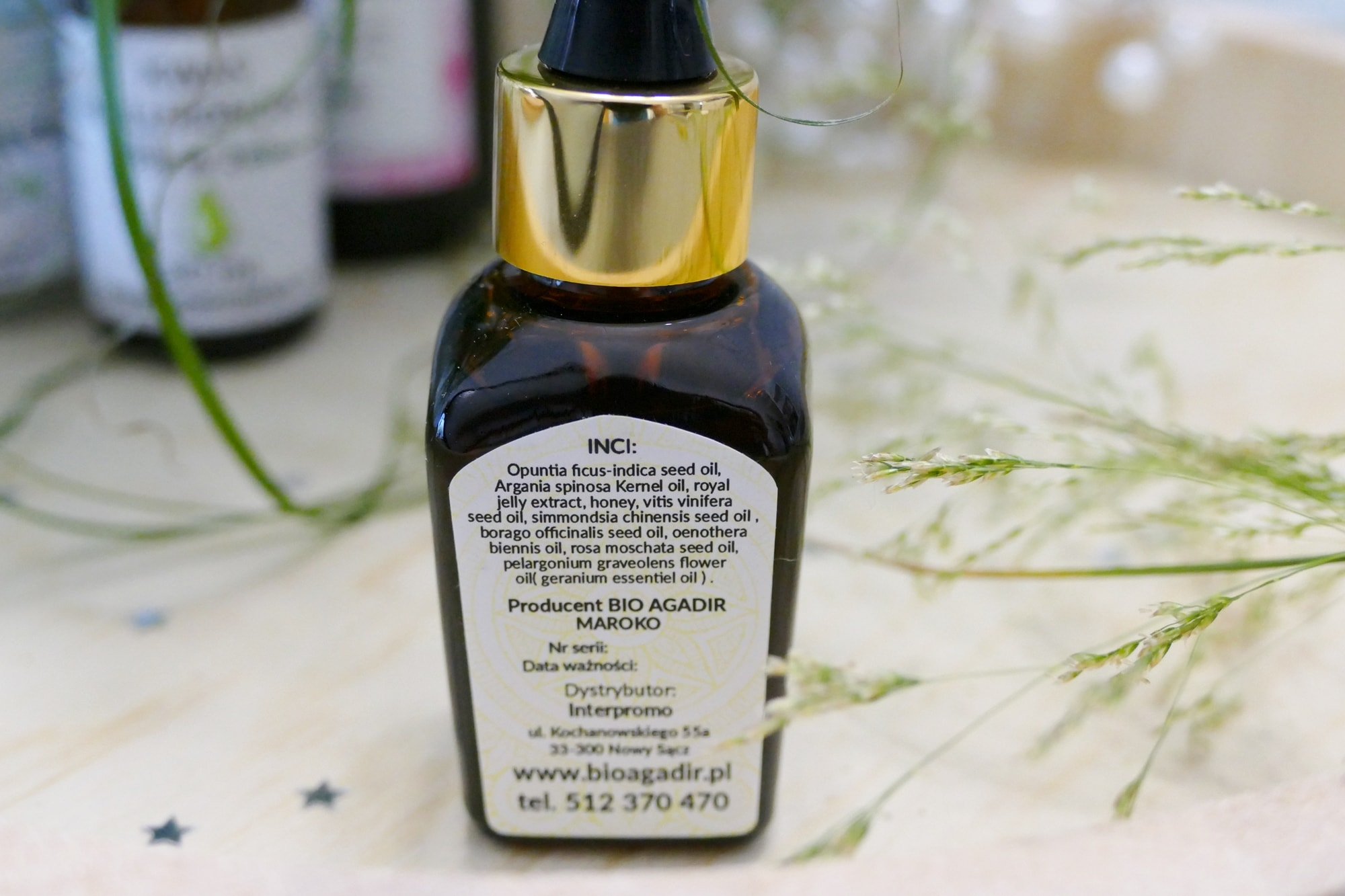 serum-anti-age